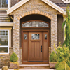 Masonite Exterior Doors 2012